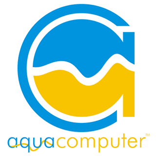 Aquacomp