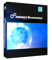 aida64 extreme edition trial version download